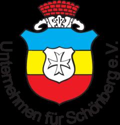 cropped-cropped-cropped-Unternehmen-für-Sch.Wappen.png