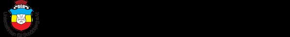 Unternehmen für Schönberg